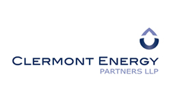 Clermont Energy Partners